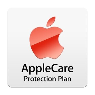 MacBook Pro 適用 分期0利率 AppleCare Protection Plan 全方位服務專案【E301017】