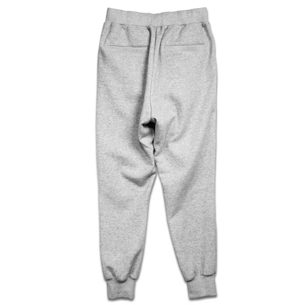 STAGEONE ONE SOUL SWEATPANTS 黑色 / 麻灰色 兩色 6