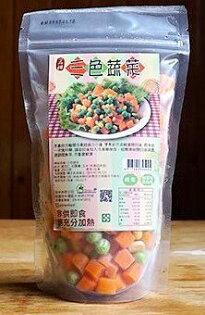 易申 好食多 手工饅頭100gx4入 雜糧/地瓜/紅麴堅果/桂圓紅棗/抹茶紅豆 特價$130 獨特的口味