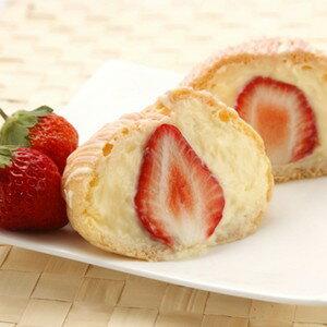 【基隆連珍】巧莓孃6粒裝免運