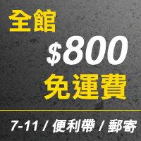 SEIKO 精工五號 經典款自動上鍊機械錶 低調黑型男不銹鋼【NE821】附贈禮盒+提袋 1