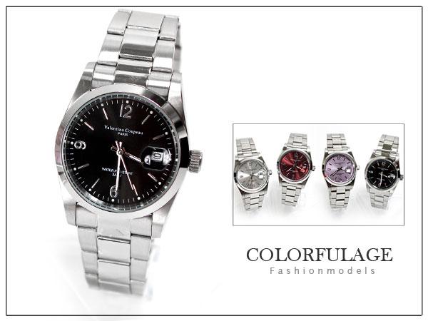 范倫鐵諾Valentino原廠正品手錶
