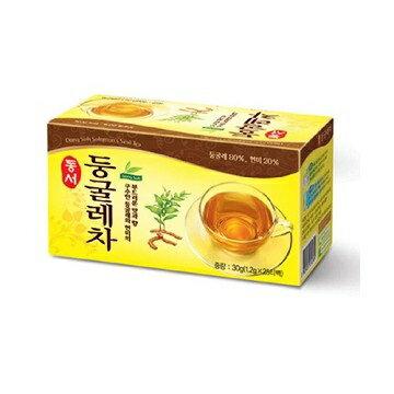 Dongsuh 養生玉竹茶
