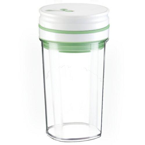 Artist 自動抽真空食物保鮮儲存罐-1L(BFCK009M)