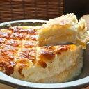 山田村一【生乳酪任選2盒】四層不同乳酪混搭的爆炸口感★從上而下分別是焗烤乳酪絲、美國乾酪、安佳煙燻起司片、爆漿生乳【0621上班這黨事】推薦最夯團購冠軍 0