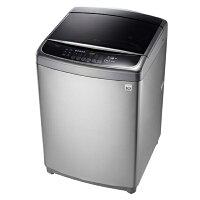LG電子到LG 16公斤直驅變頻洗衣機 WT-D166VG