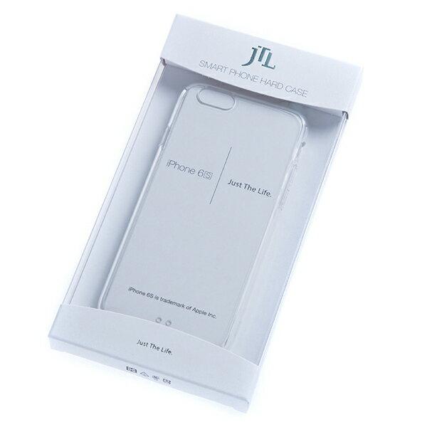 【EST】Seidman 席德曼 Iphone6S 4.7吋 防震圈殼 手機殼 透明 [4719552414680] F1112 - 限時優惠好康折扣