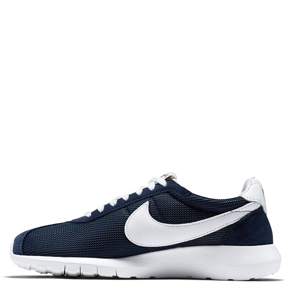 【EST】NIKE ROSHE LD-1000 QS 802022-401 藤原浩 平民版 阿甘鞋 深藍 G0715 0