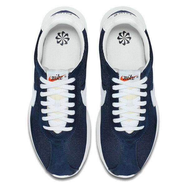 【EST】NIKE ROSHE LD-1000 QS 802022-401 藤原浩 平民版 阿甘鞋 深藍 G0715 2