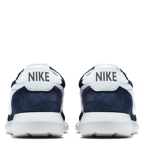 【EST】NIKE ROSHE LD-1000 QS 802022-401 藤原浩 平民版 阿甘鞋 深藍 G0715 3