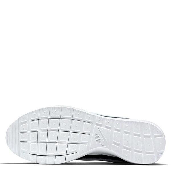 【EST】NIKE ROSHE LD-1000 QS 802022-401 藤原浩 平民版 阿甘鞋 深藍 G0715 4