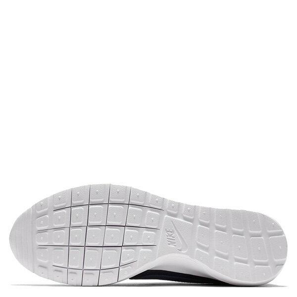 【EST】NIKE ROSHE LD-1000 PREMIUM QS 842564-401 皮革 阿甘鞋 慢跑鞋 男鞋 藍 G0714 4