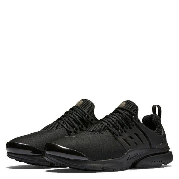 【EST】NIKE AIR PRESTO 848132-109 網布 魚骨 慢跑鞋 男鞋 黑G0808 1