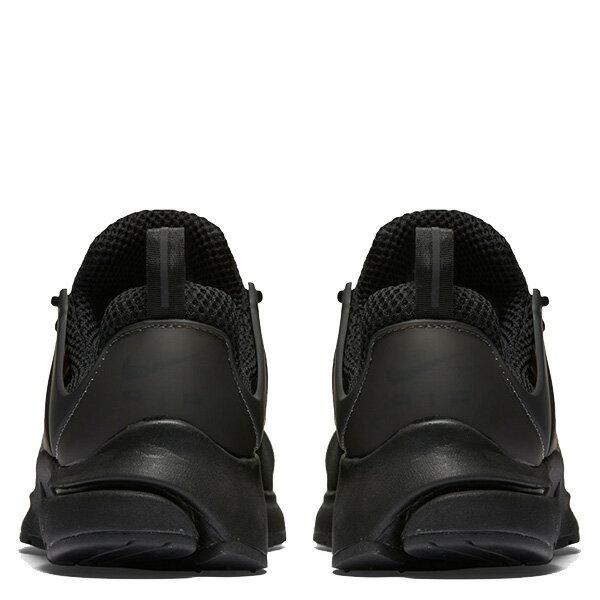 【EST】NIKE AIR PRESTO 848132-109 網布 魚骨 慢跑鞋 男鞋 黑G0808 3