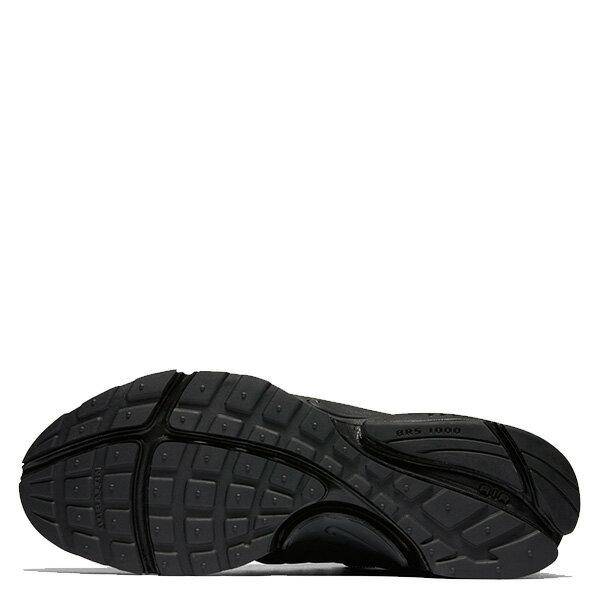 【EST】NIKE AIR PRESTO 848132-109 網布 魚骨 慢跑鞋 男鞋 黑G0808 4