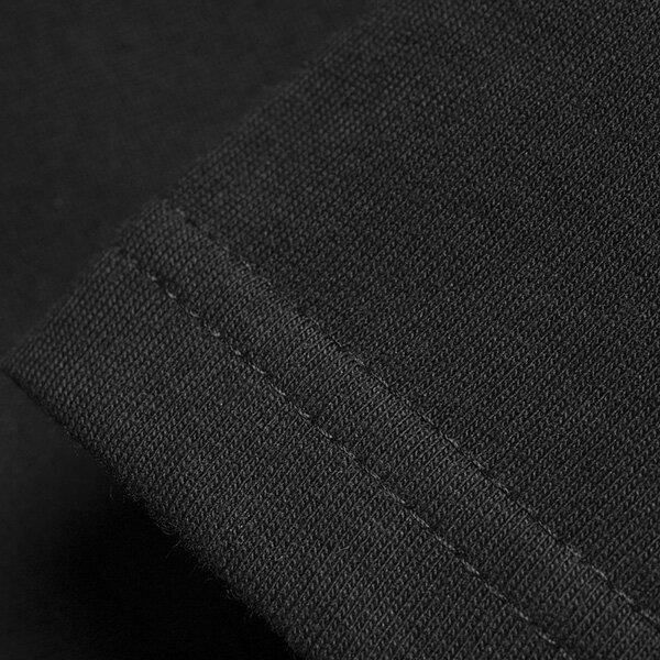 【EST】Carhartt S/S Pocket T-Shirt 美版 口袋 短tee 黑 [CA-0001-002] G0817 4