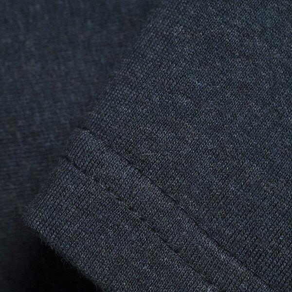 【EST】CARHARTT S/S POCKET T-SHIRT 美版 口袋 短TEE 藍 [CA-0001-083] G0817 4