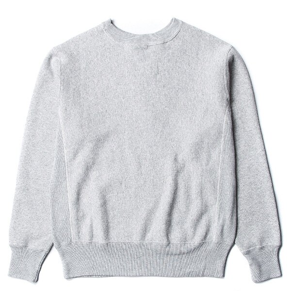 【EST】Champion 日版 E003 Reverse Weave 經典 大學tee 灰 [CH-0016-007] G0107 1