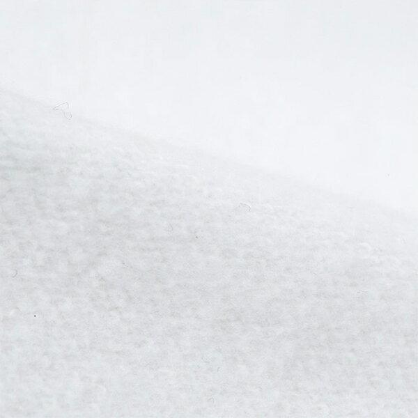 【EST】CHAMPION CAMPUS C3-J116 滿版刺繡LOGO連帽TEE 白 [CH-0032-001] G1007 2
