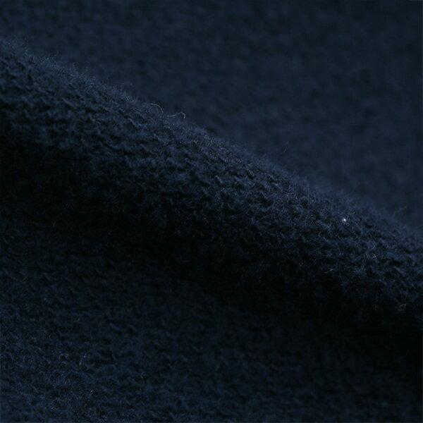 【EST】Champion Campus C3-J116 滿版刺繡logo連帽tee 藍 [CH-0032-086] G1007 2