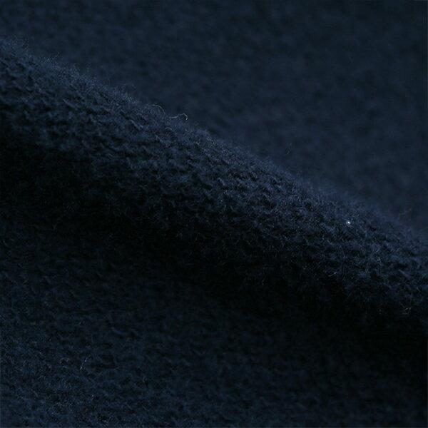 【EST】Champion WMNS Cw-J012 滿版刺繡logo大學tee 藍 [CH-0033-086] G1007 3