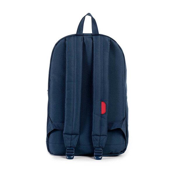 【EST】HERSCHEL POP QUIZ 15吋電腦包 後背包 藍 [HS-0011-970] G0122 3
