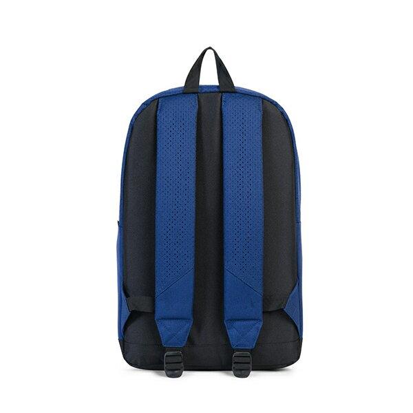 【EST】Herschel Pop Quiz 15吋電腦包 後背包 深藍 [HS-0011-C33] G1012 3
