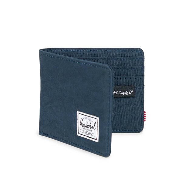 ★整點特賣限時5折★【EST】Herschel Roy Wallet 短夾 皮夾 錢包 Select系列 日全蝕 [HS-0069-A60] G0414【12/08憑優惠券代碼 SS_20161208。滿888再折100】 1