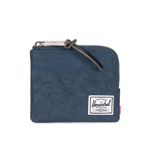 【EST】HERSCHEL JOHNNY WALLET 小皮夾 零錢包 SELECT系列 日全蝕 [HS-0094-A60] G0414 0