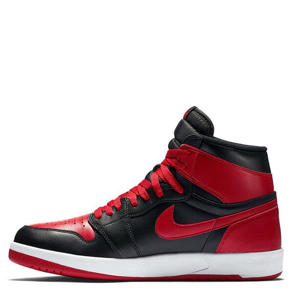【EST】NIKE AIR JORDAN 1.5 RETURN 768861-001 男鞋 黑紅 [NI-4386-002] G0303 0