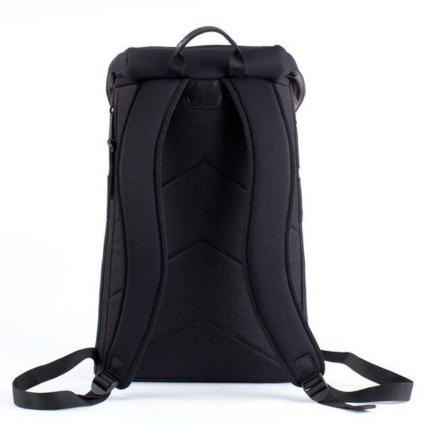 【EST】Ridgebake Asia Pack RidgeQASA 亞洲限定 Y-3 電腦包 後背包 [RI-XXXX-002] 1