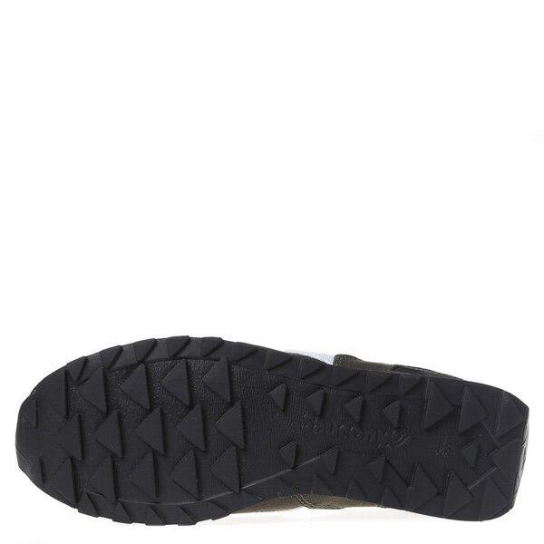 【EST】SAUCONY SHADOW ORIGINAL S70219-1 復古 慢跑鞋 男鞋 綠 [SY-0018-029] G0107 4