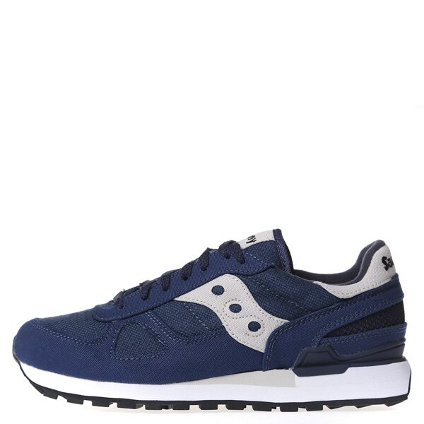 【EST】SAUCONY SHADOW ORIGINAL S70219-4 復古 慢跑鞋 男鞋 藍 [SY-0019-086] G0107 0