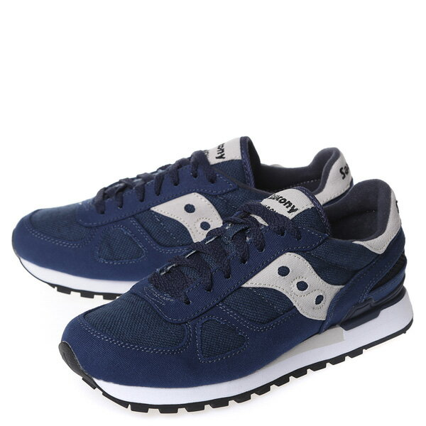 【EST】SAUCONY SHADOW ORIGINAL S70219-4 復古 慢跑鞋 男鞋 藍 [SY-0019-086] G0107 1