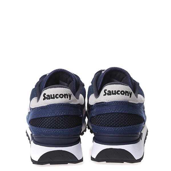 【EST】SAUCONY SHADOW ORIGINAL S70219-4 復古 慢跑鞋 男鞋 藍 [SY-0019-086] G0107 3