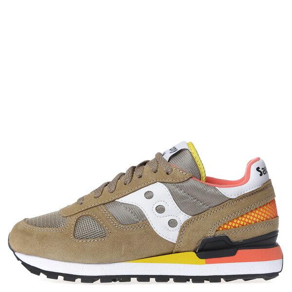 【EST】Saucony Shadow Original S11086-17 復古 慢跑鞋 女鞋 土黃橘 [SY-1108-617] G0107 0