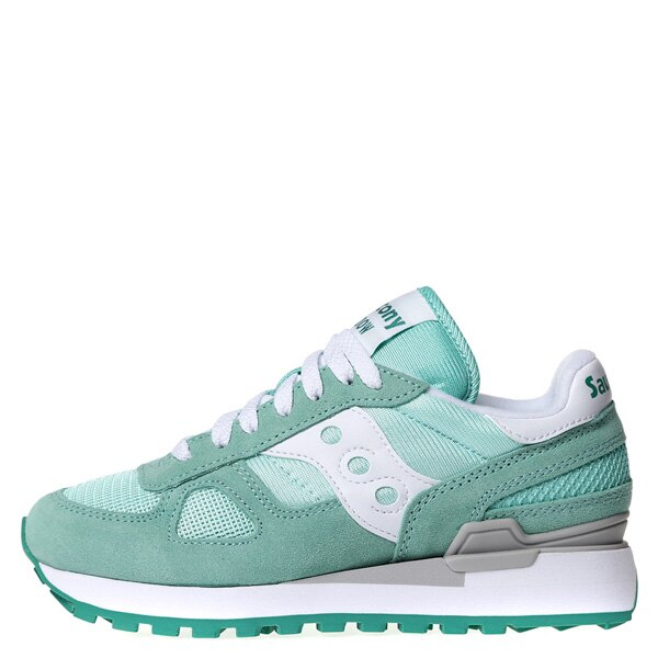 【EST】SAUCONY SHADOW ORIGINAL S1108-621 復古 慢跑鞋 女鞋 [SY-1108-621] G0311 0