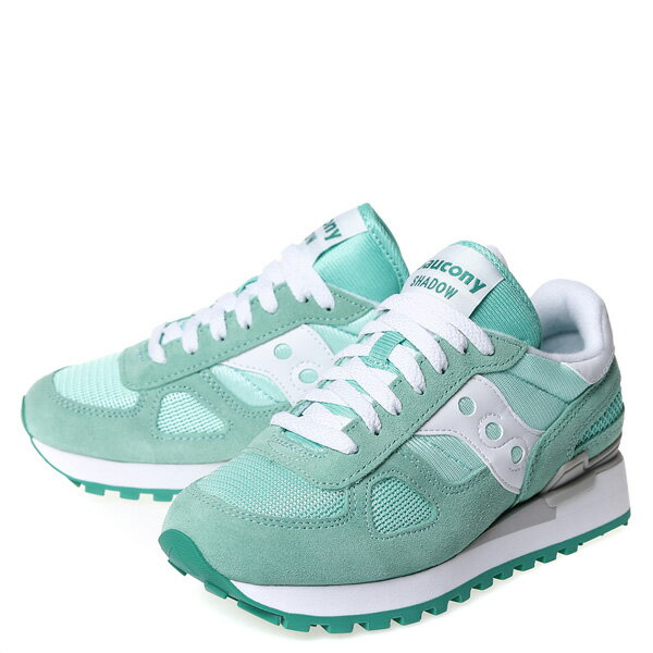 【EST】SAUCONY SHADOW ORIGINAL S1108-621 復古 慢跑鞋 女鞋 [SY-1108-621] G0311 1