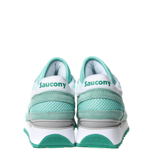 【EST】SAUCONY SHADOW ORIGINAL S1108-621 復古 慢跑鞋 女鞋 [SY-1108-621] G0311 3