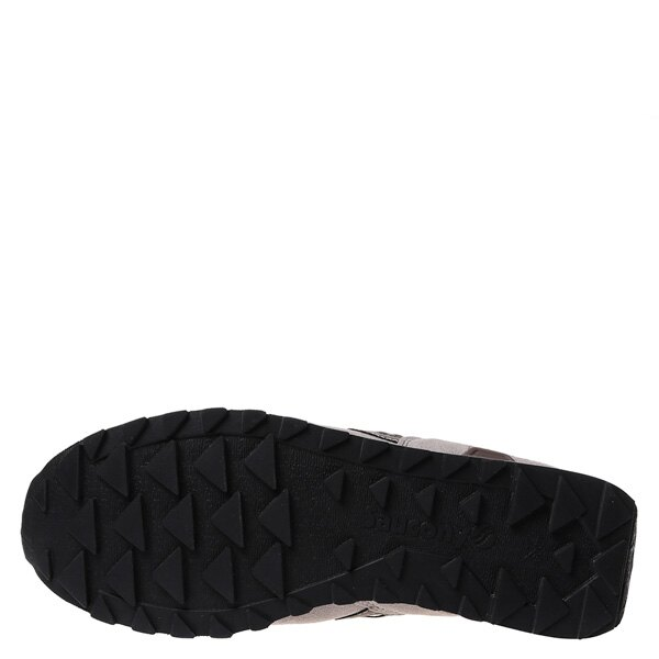 【EST】SAUCONY SHADOW ORIGINAL S2108-613 復古 慢跑鞋 男鞋 灰 [SY-2108-613] G0311 4