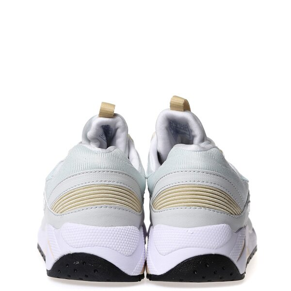 【EST】SAUCONY GRID 9000 S70077-47 復古 慢跑鞋 男鞋 白灰 [SY-7007-747] G0311 3