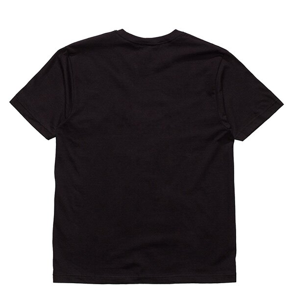 【EST】UNDEFEATED 5900722 AFTERBURN 漸層 短TEE 黑 [UF-5203-002] G0428 1