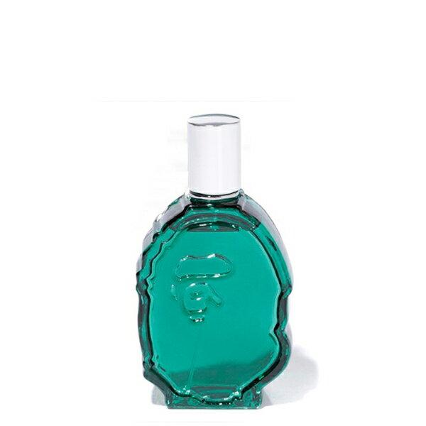 【EST O】A BATHING APE EAU DE TOILETTE 森林香水 G0908 1