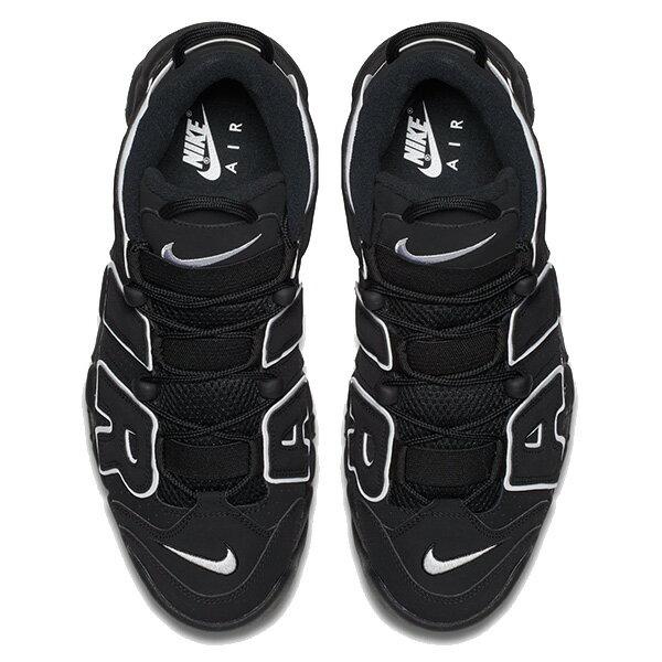 【EST O】Nike Air More Uptempo 414962-002 大air 皮朋 籃球鞋 男鞋 G0407 2