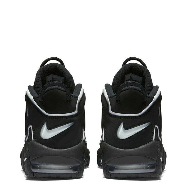 【EST O】Nike Air More Uptempo 414962-002 大air 皮朋 籃球鞋 男鞋 G0407 3