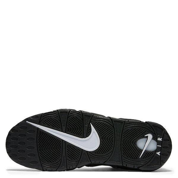 【EST O】Nike Air More Uptempo 414962-002 大air 皮朋 籃球鞋 男鞋 G0407 4