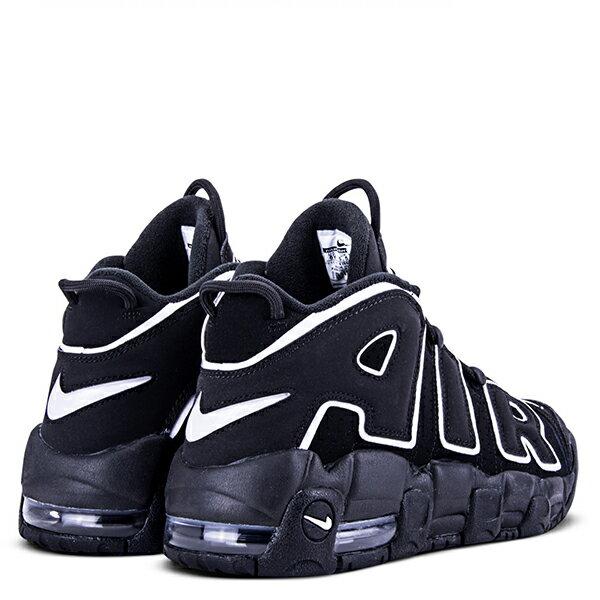 【EST O】Nike Air More Uptempo 415082-002 大air 籃球鞋 女鞋 G1004 2