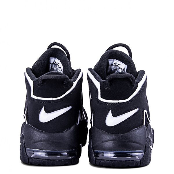 【EST O】NIKE AIR MORE UPTEMPO 415082-002 大AIR 籃球鞋 女鞋 G1004 3