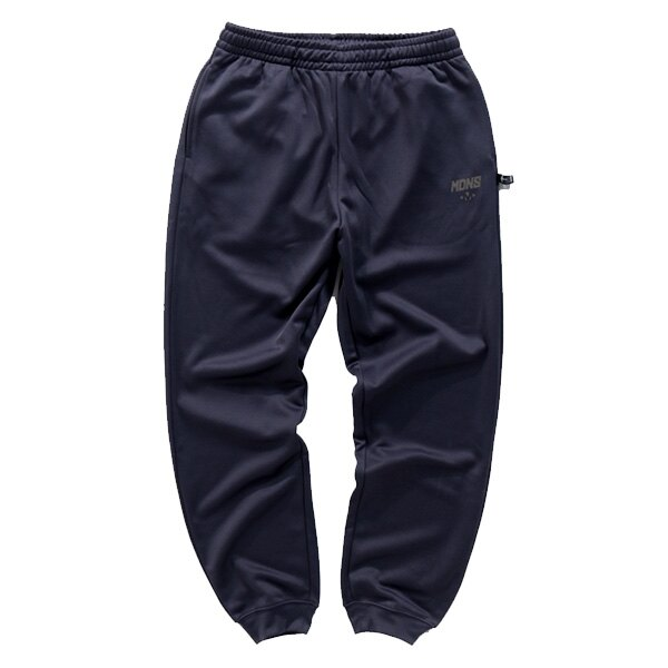 【EST O】MADNESS SPORT TRACK PANTS 運動 長褲 深藍 G0720 0