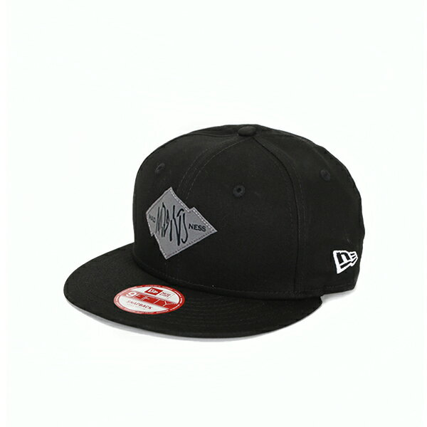 【EST O】MADNESS NEW ERA 9FIFTY SNAPBACK CAP 棒球帽 G0907